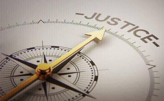 принципы уголовного процесса